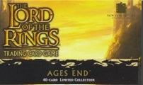 Ages End
